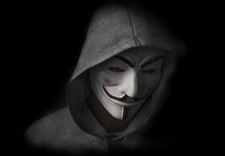 anonymous free