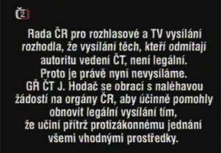 ct krize