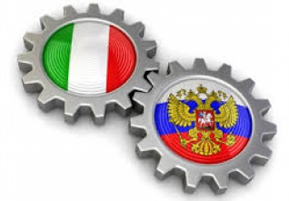 italy russia