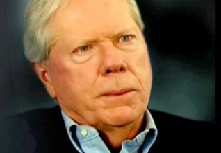 paul craig roberts youtube